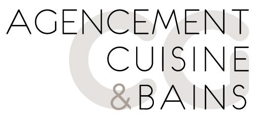CG Cuisines & Bains SA